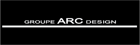 Groupe ARC Design